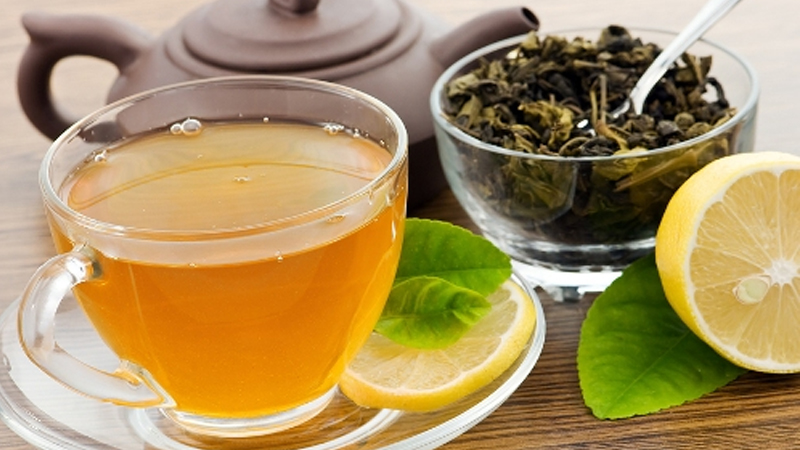 Top Health Benefits of Porangaba Tea