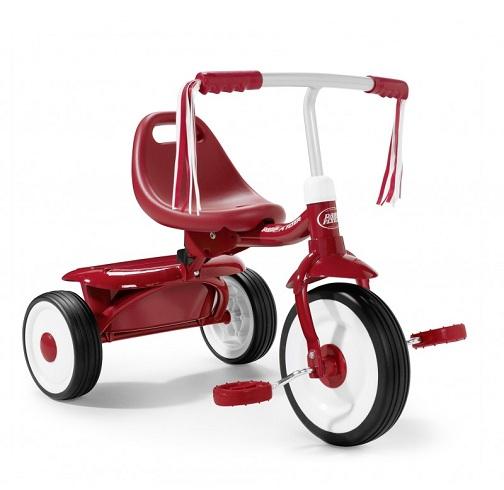 Trike Christmas Gift