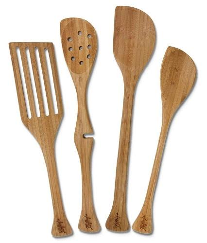 Unusual Cutlery