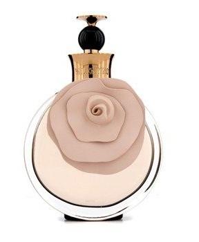 Valentine's Perfume