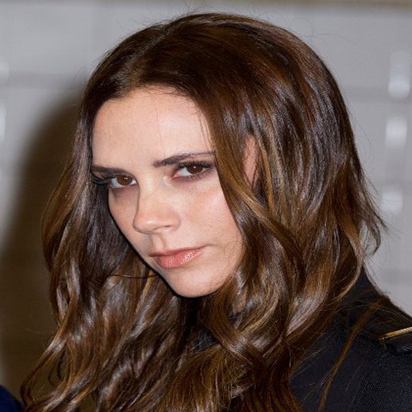 Victoria Beckham Beauty Tips and Fitness Secrets