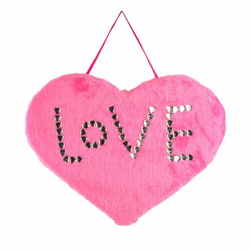 Wall Hang Love Gift