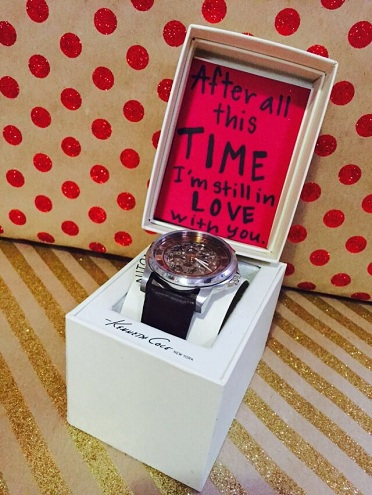 Watches for Husband