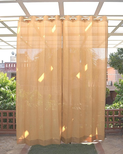 9 Latest And Best Ready Made Curtains For Home Styles At