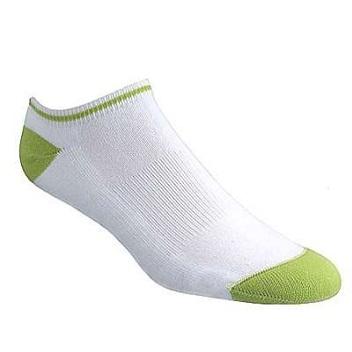 Womens Low Cut Socks