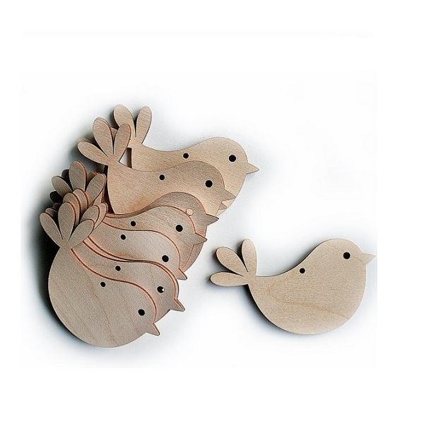 Wood Craft Designs, Ideas And Patterns