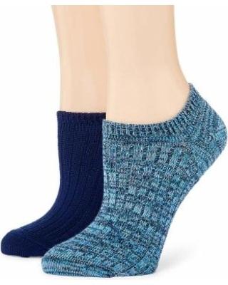 Wool Liner Socks