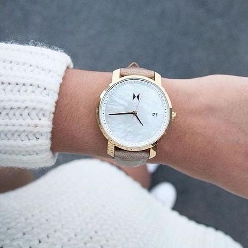 Wrist Watches Valentine's Gift