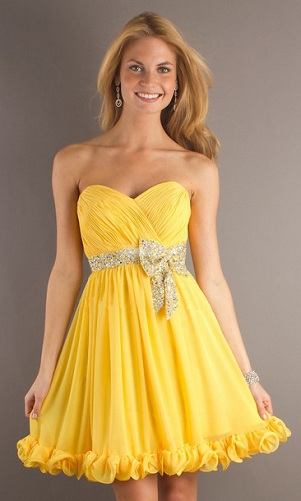 Top 30 Formal Dresses for Women in Latest Models   Styles At