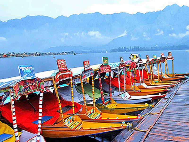 festivals of ammu and kashmir