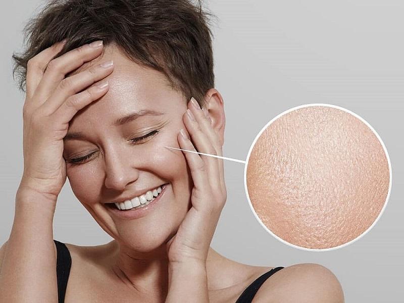 fairness tips for oily skin