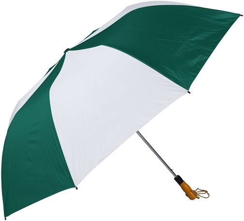 58 Inches Golf Folding Umbrellas