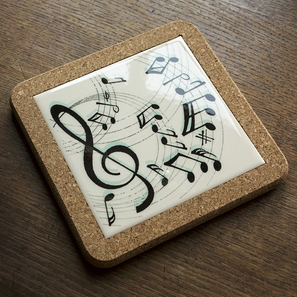 And Unique Music Gifts For Music Lovers
