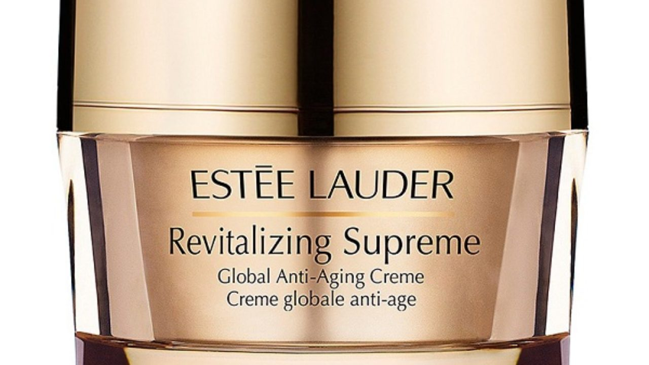 Anti Aging Night Cream Homemade 14 best anti aging night creams with ratings 2020 | styles