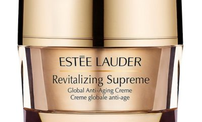 Anti Aging Night Creams