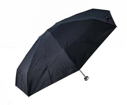 Anti UV Umbrella