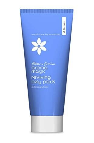 Aroma Magic Oxy Pack