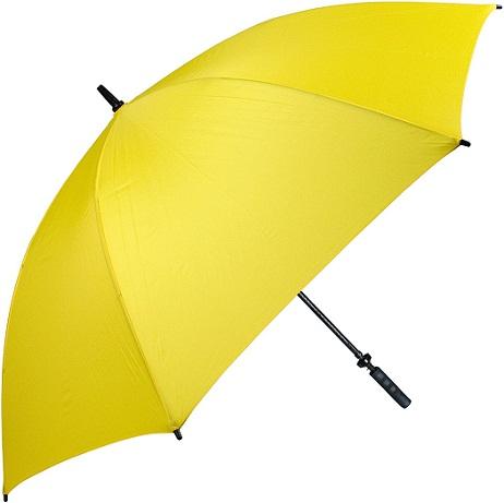Auto Fiber Umbrella