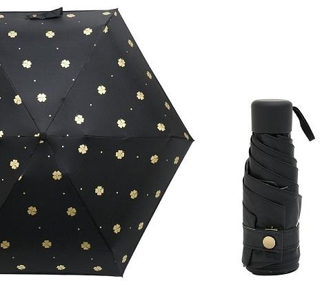 Latest Pocket Umbrellas