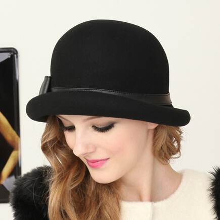 9 Best Bowler Hats For Women And Men That Are Trending In 2019 Styles At Life