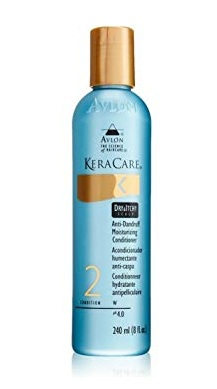 Avlon Kera care Dry and Itchy Scalp Anti-dandruff Moisturizing Conditioner