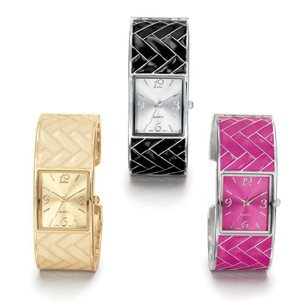 Avon Watches