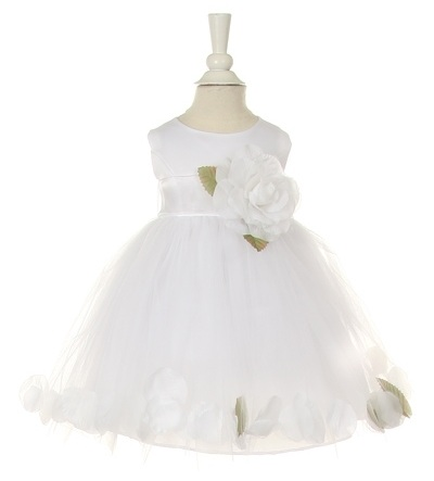 74b76cb4d3cb 50 New And Unique Baby Frock Designs With Images For 2018
