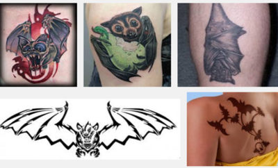 Tattoo Designs And Pictures