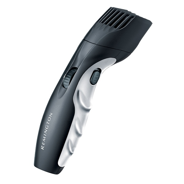 Beard Trimmers for Men Styling