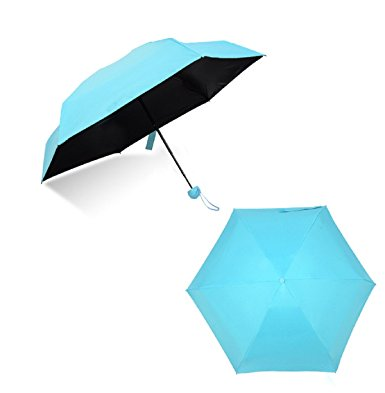 Blend Small Umbrella