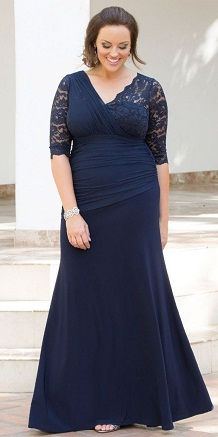 dbd1318eca6a 15 Stylish and Comfortable Plus Size Dresses for Women