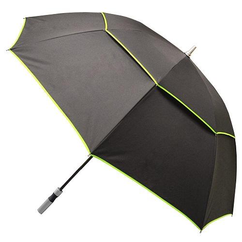 Branded Rain Umbrella