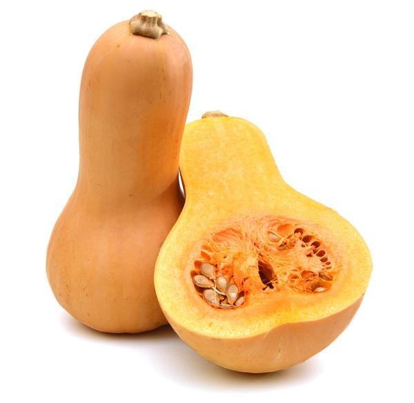 foods high in beta carotene
