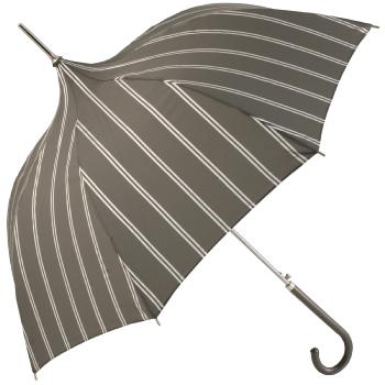 Canopy long Umbrellas