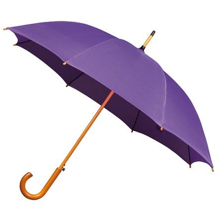 Casual Rain Umbrella