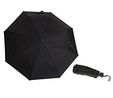 Casual Small Umbrella