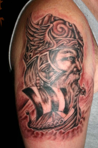 18 Latest Celtic Tattoo Designs To Adorn Your Body | Styles At Life