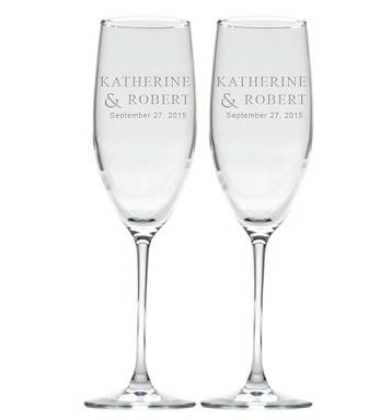 20th wedding anniversary gift ideas for friends