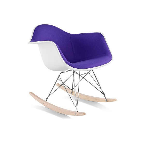 Stylish Eames Chairs