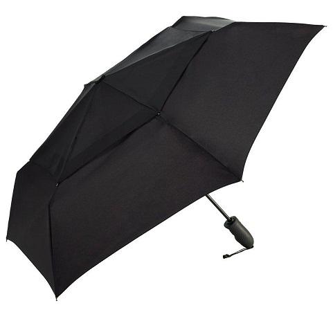 Best Rain Umbrellas 2