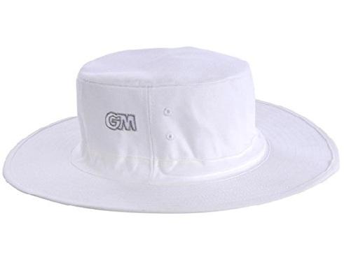 Sombrero de cricket