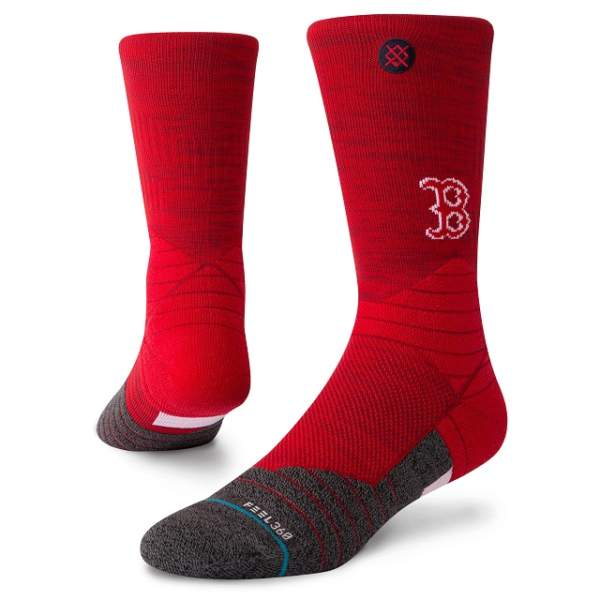 Cute Funny Socks