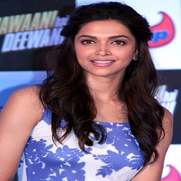 Deepika Padukone Beauty secrets