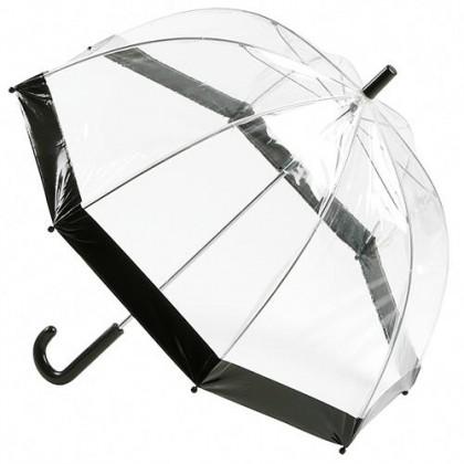 Dome long Umbrellas