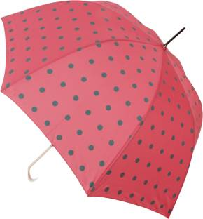 Dotted designer Umbrellas