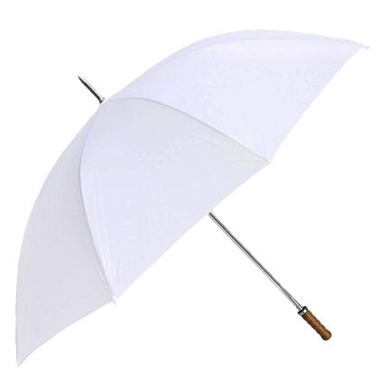 Double Layered Umbrella
