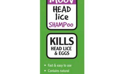 Anti Lice Shampoos