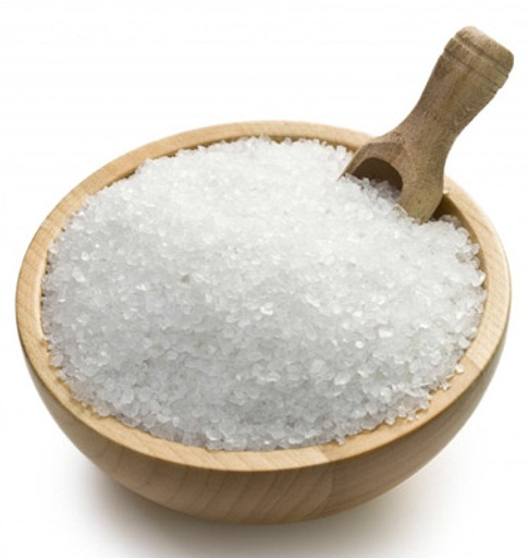 Epsom Salt Wonders