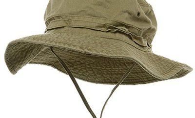 Big Hats