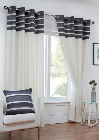 50 Latest Best Curtain Designs With Pictures Trending In 2020,Home Office Furniture Designs